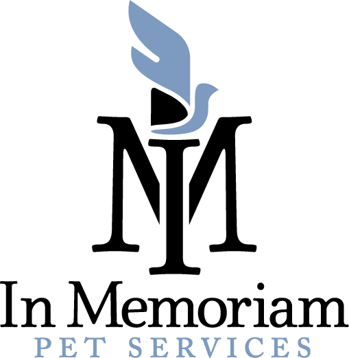 IMPS_Logo.jpeg.png