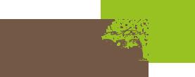wcg-logo-227x109.png