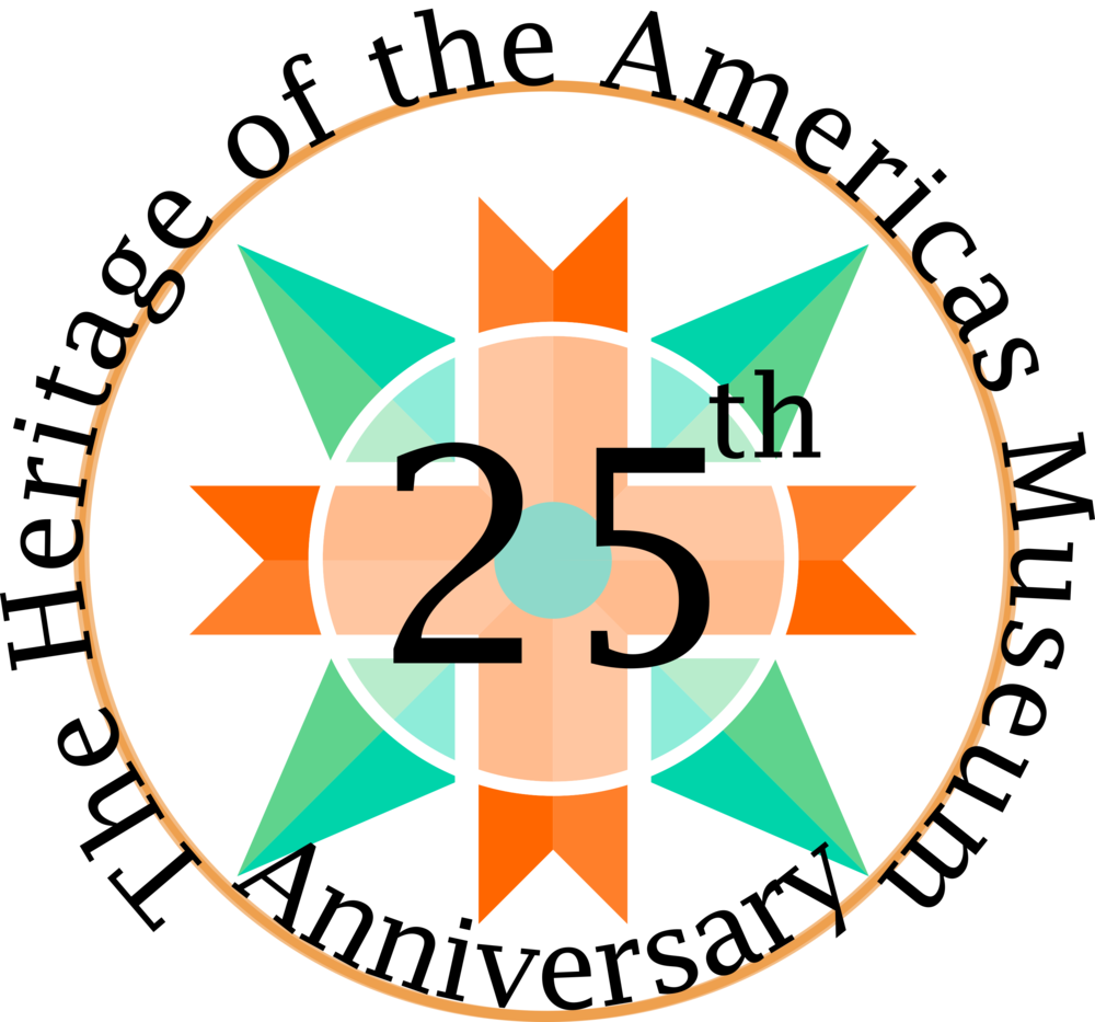 25th Logo-Color-3.png