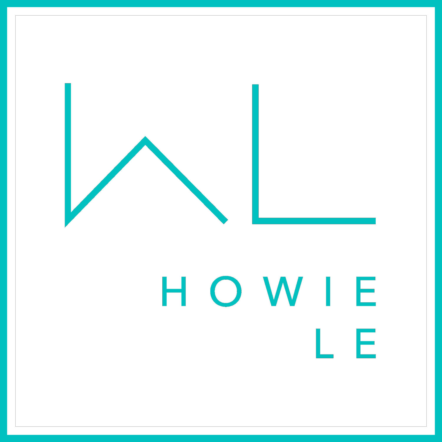 Howie Le Photography