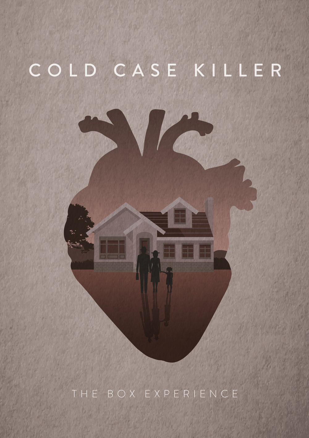 Cold_C_K Poster.jpg