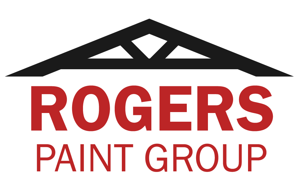 Rogers Paint Group
