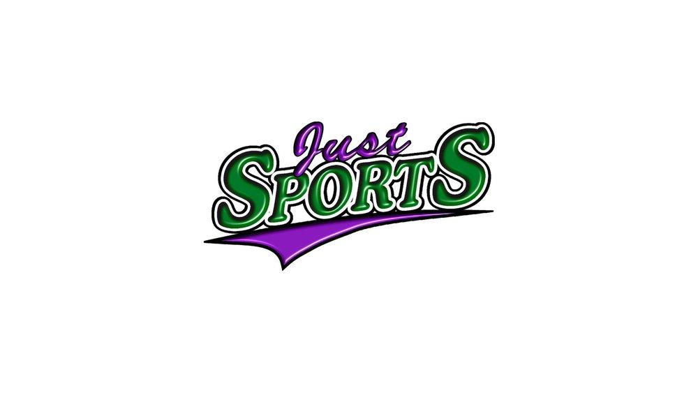 Just Sports_Homepage.jpg