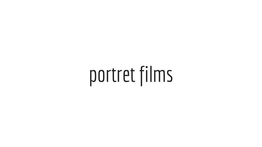 portret films_Homepage.jpg