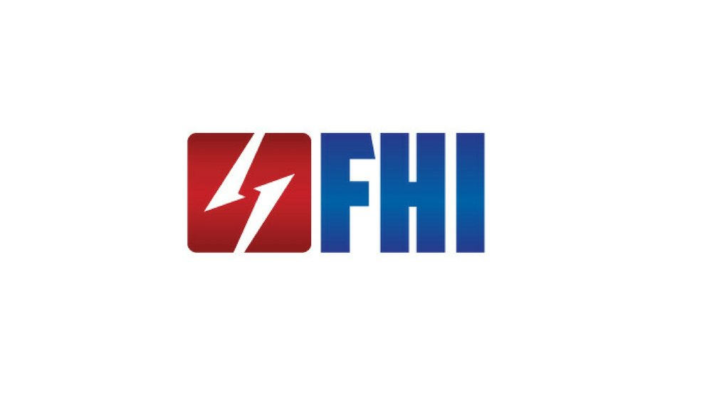 FHI Plant Services Inc
