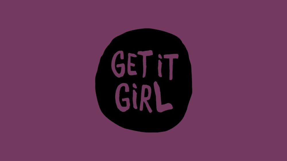 Get-It-Girl.jpg