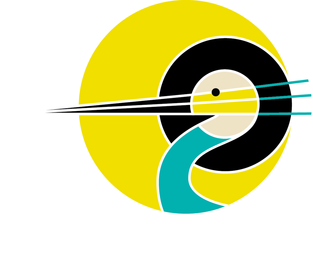 CL_logo_circle_4c.png