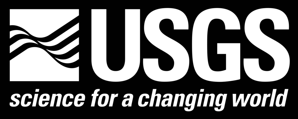 The USGS gives monthly lectures each month in Menlo Park, CA. These public lectures are inconvenient for most but thankfully they post each lecture online for anyone to stream.