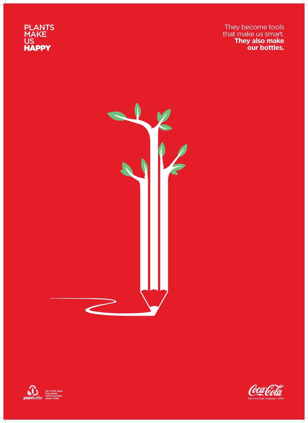 plantbottle2.jpg
