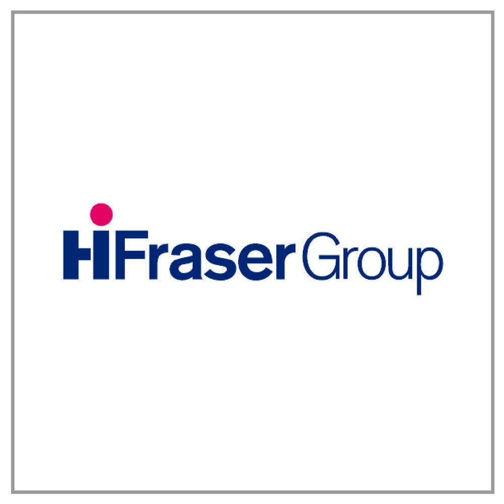 hi-fraser-group