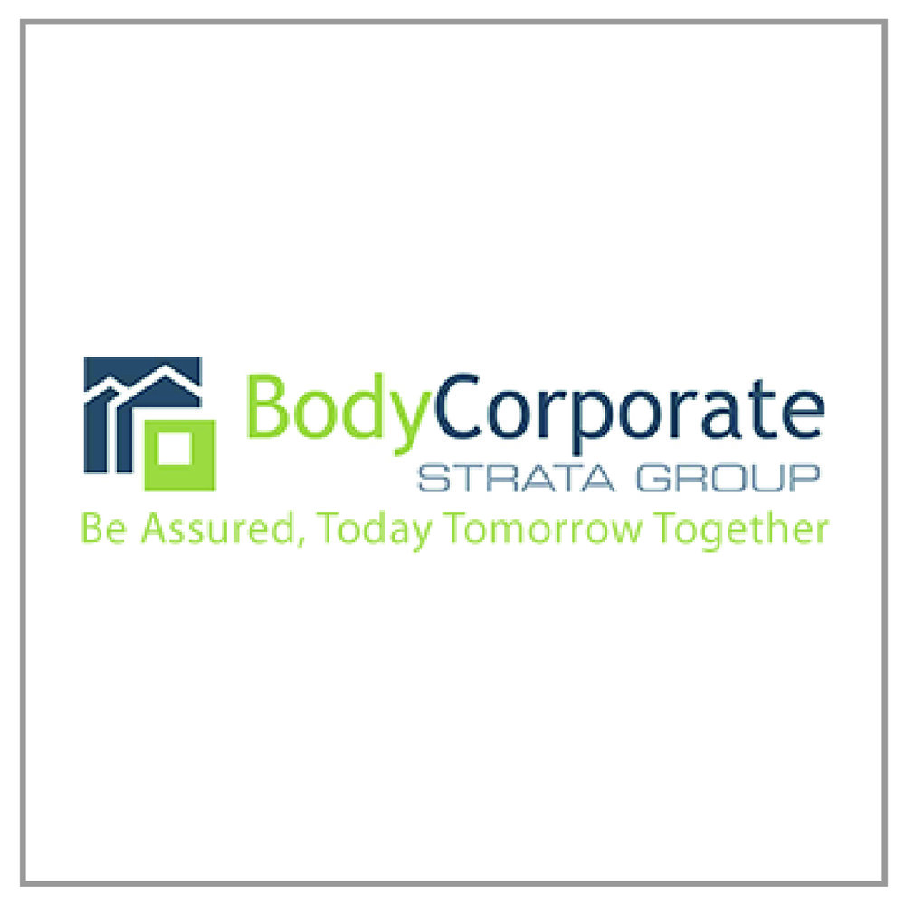 body-corporate-strata-group