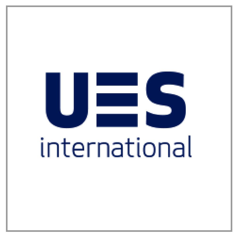 BBS Site Logos V2-28.jpg