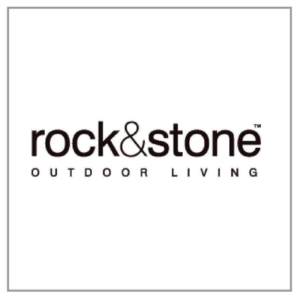 rock-&-stone-outdoor-living