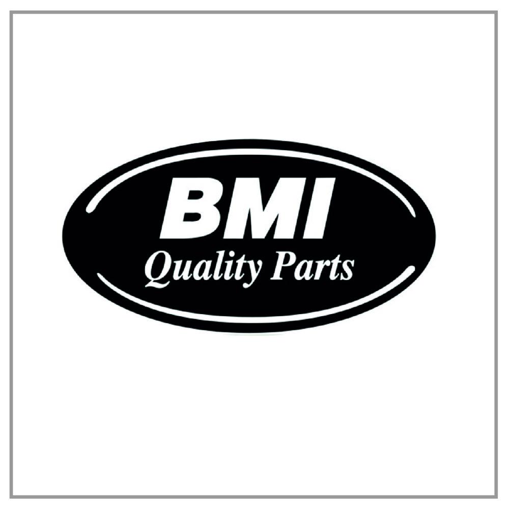 bmi-international