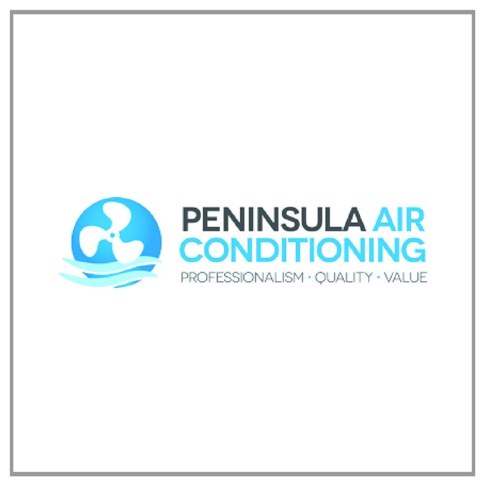 peninsula-airconditioning