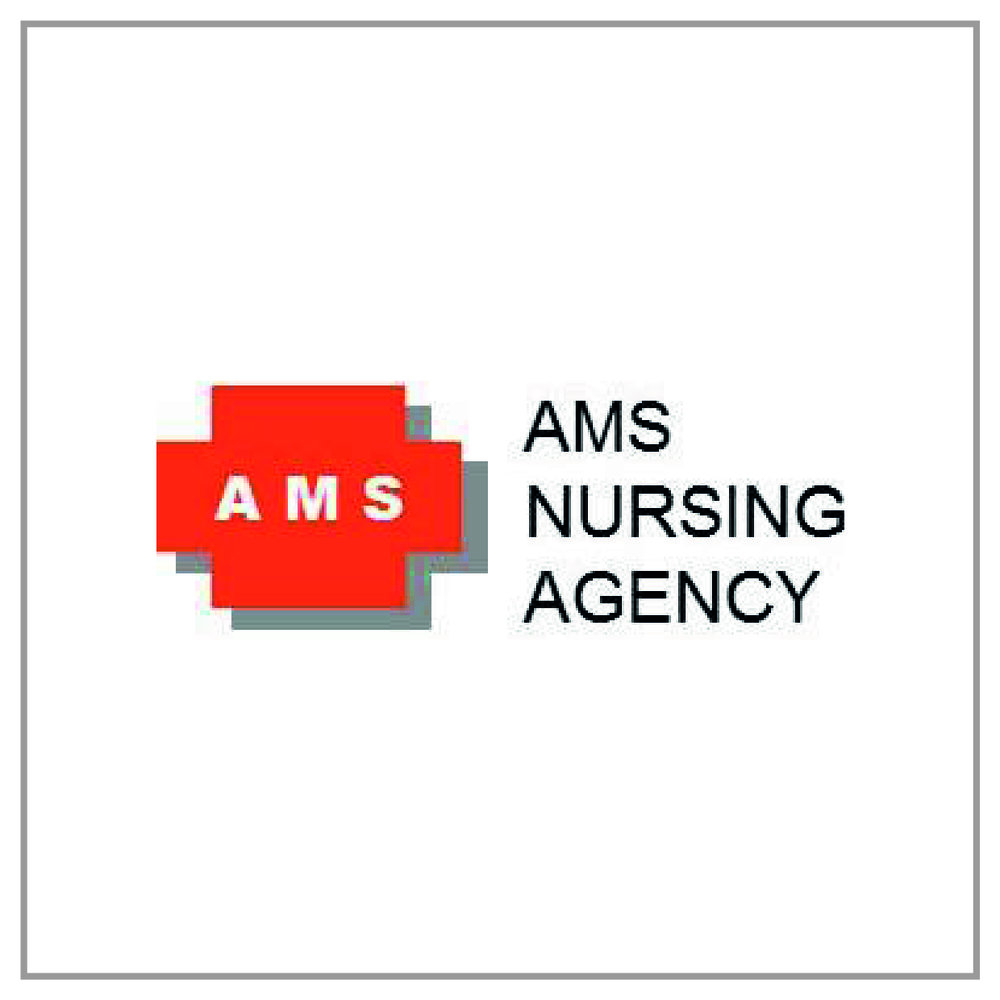 ams-nursing-agency