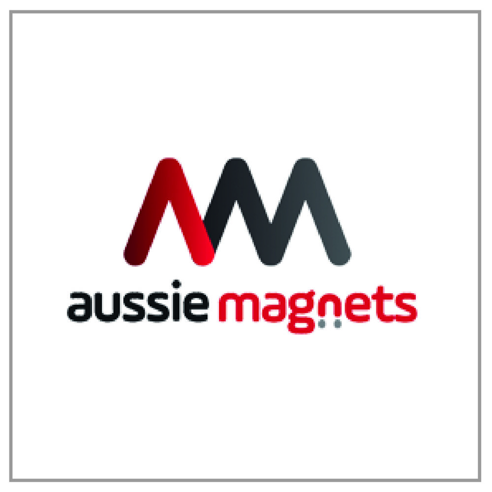 aussie-magnets