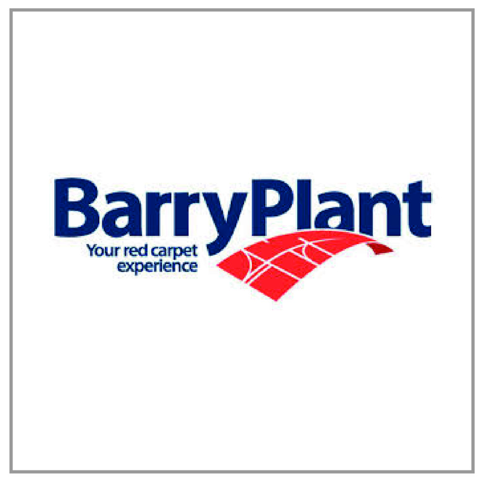 barry-plant