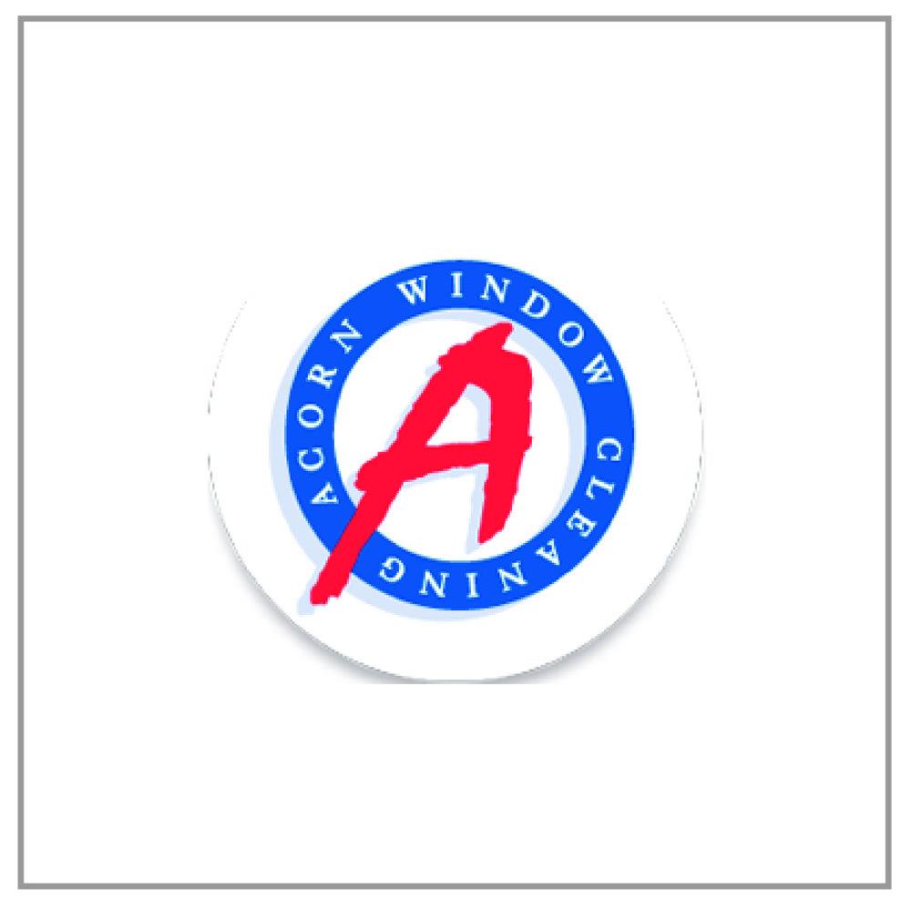 BBS Site Logos V2-32.jpg