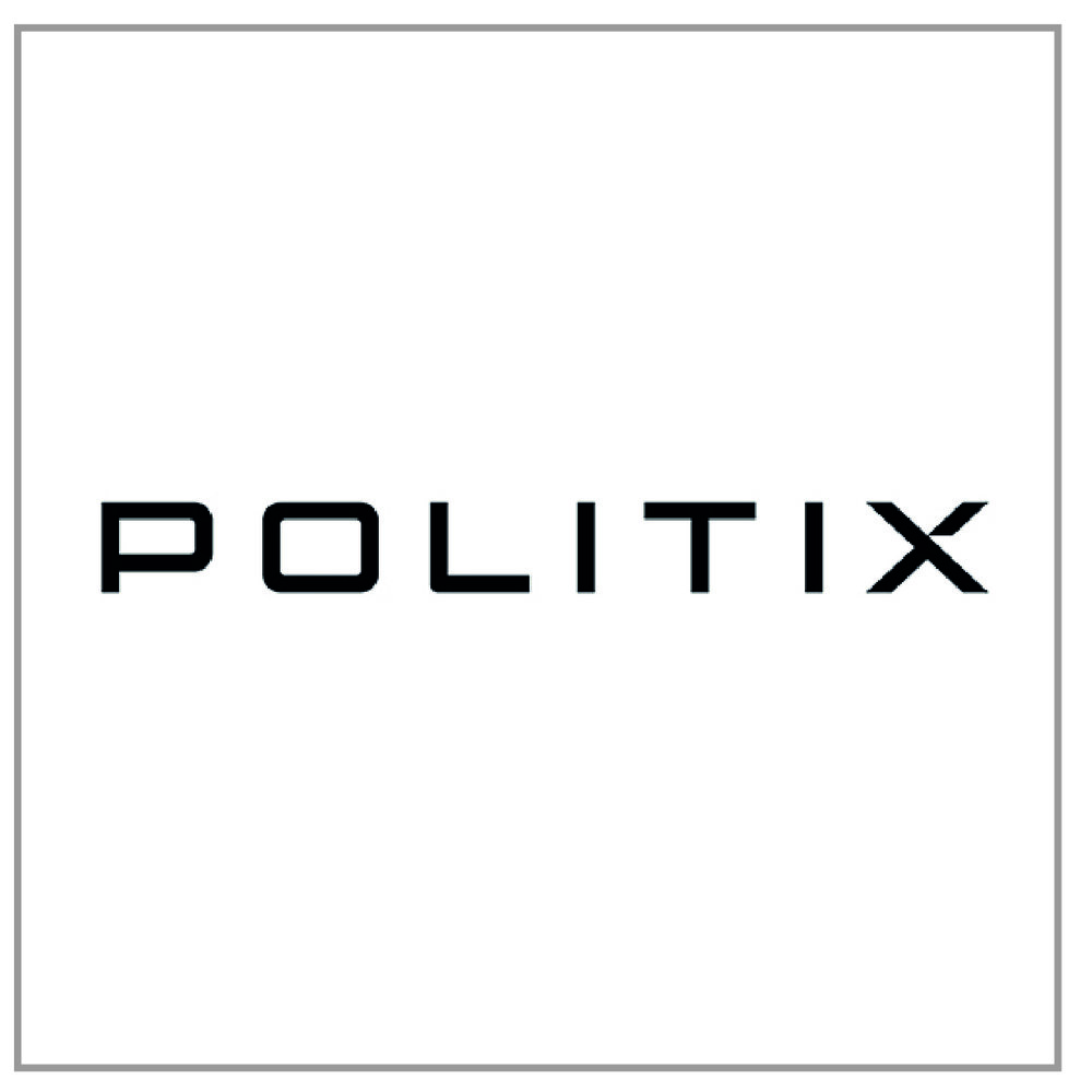 politix