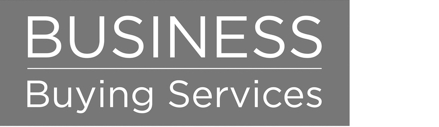 Business Buying Services