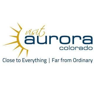 Visit Aurora - Commercial