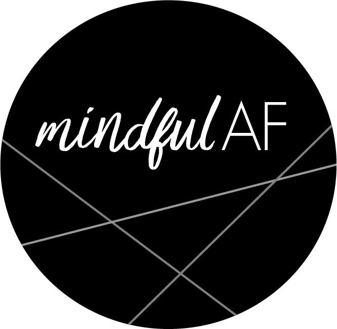 S262_MindfulAF.jpg