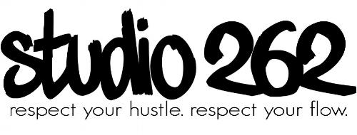S262_Logo_REV_SS_nobackground.jpg