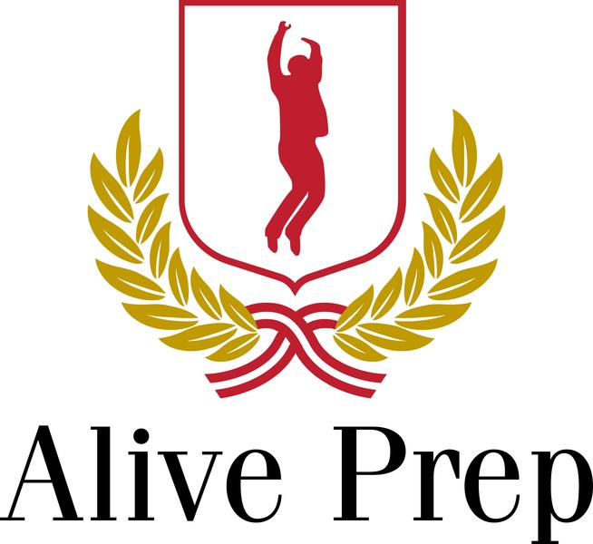 alivepreplogo.png