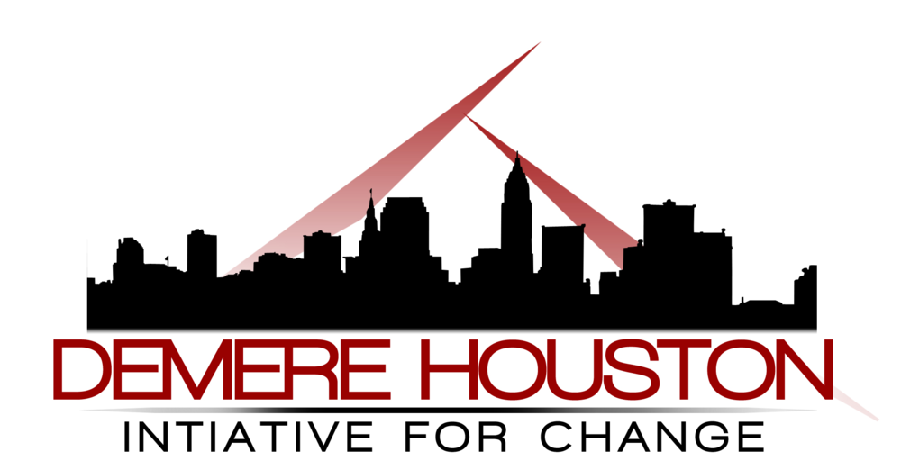 d.houston logo.png