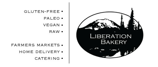 Liberation Bakery