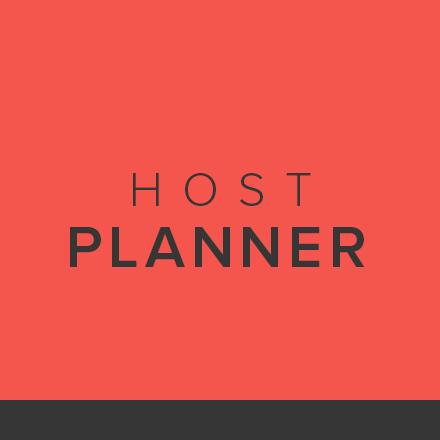 Thumbs_HostPlanner.jpg