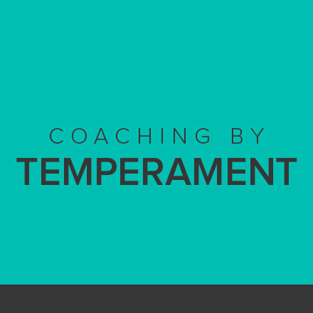 TemperamentCoaching.jpg