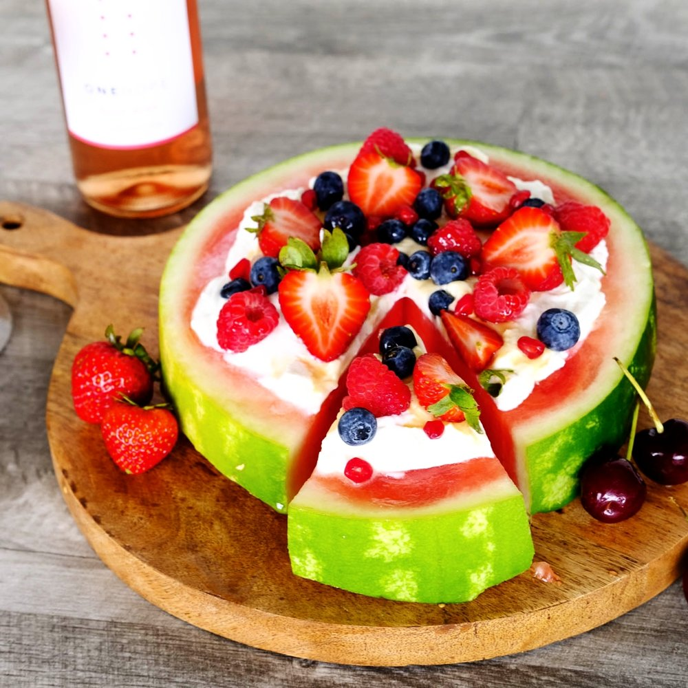 WatermelonPizza_1080x1080.jpg