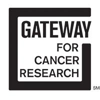 GatewayForCancerResearch_200x200.jpg