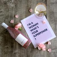 Superpower_200x200.jpg