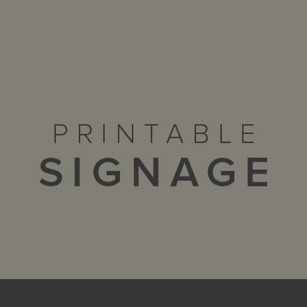 PrintableSignage.jpg