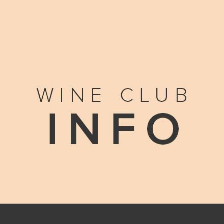 WineClubInfo.jpg