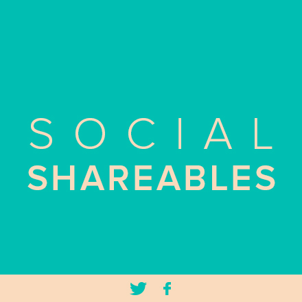 Thumbs_SocialShareables.jpg