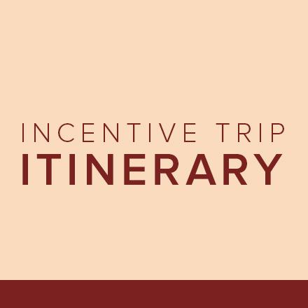 IncentiveTripItinerary.jpg