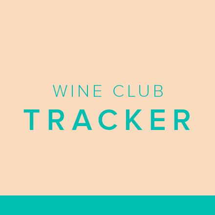 WineClubTracker.jpg