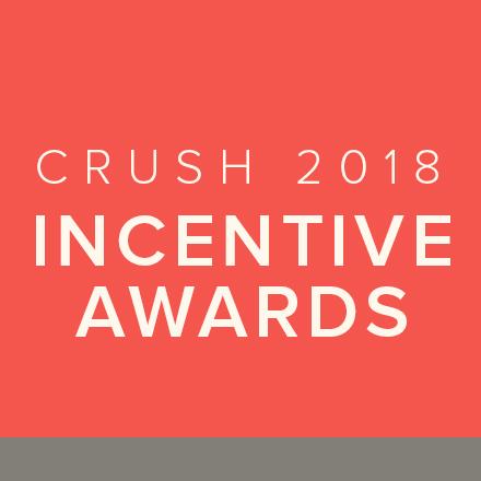 CRUSH2018IncentiveAwards.jpg
