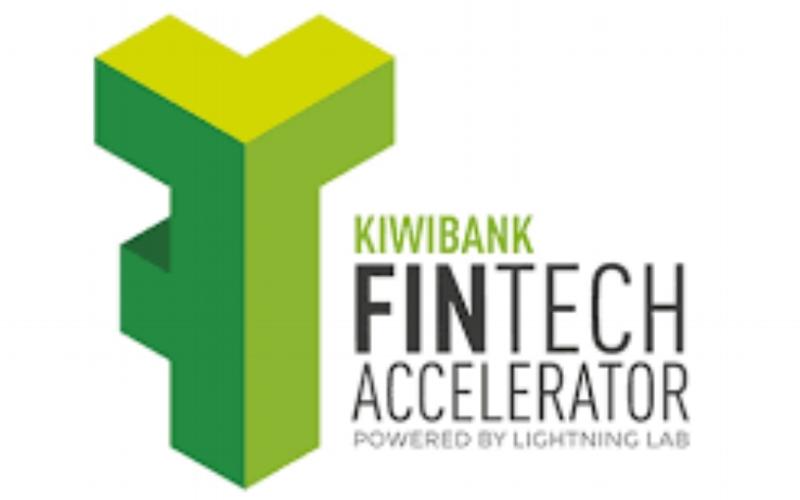 kiwibank fintech.png