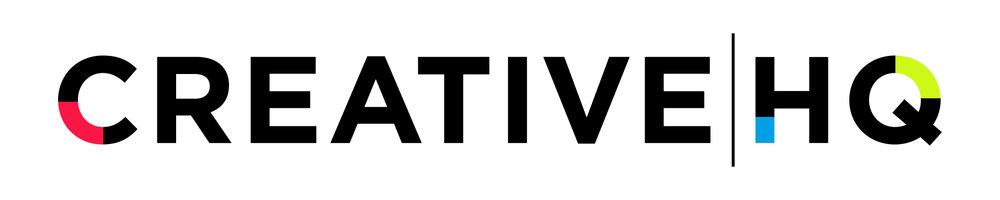 CreativeHQ_logo.jpg