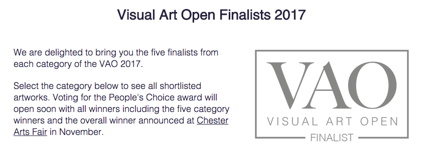 https://www.visualartopen.com/finalists