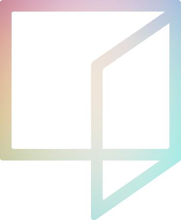 Doorway_Only_Rainbow.png
