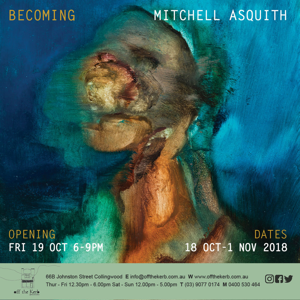Mitchell Asquith Invite.jpg