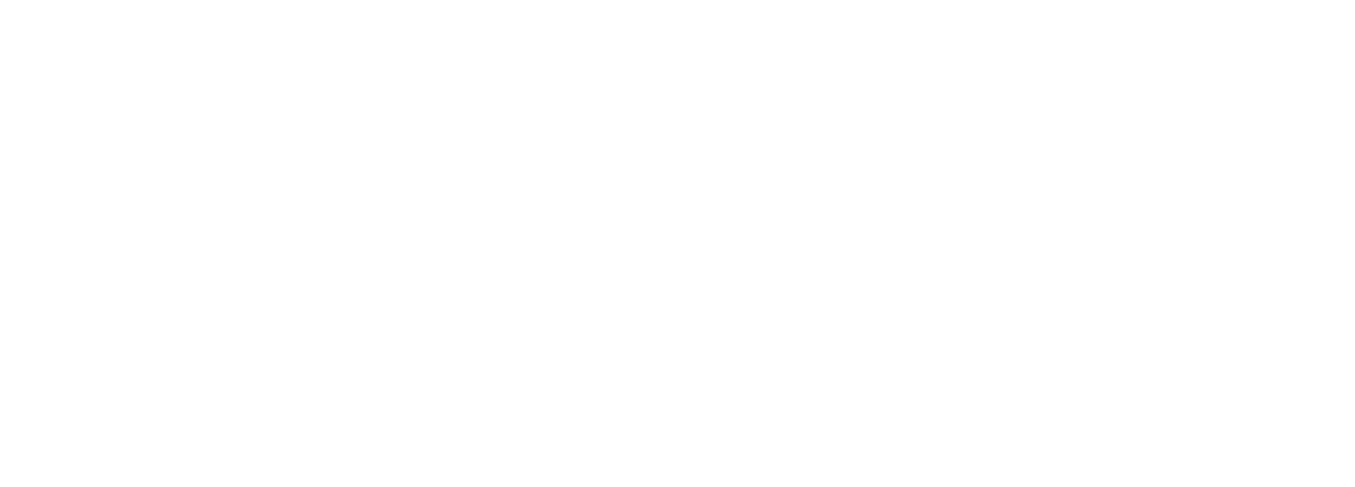 Adventures Await Photography