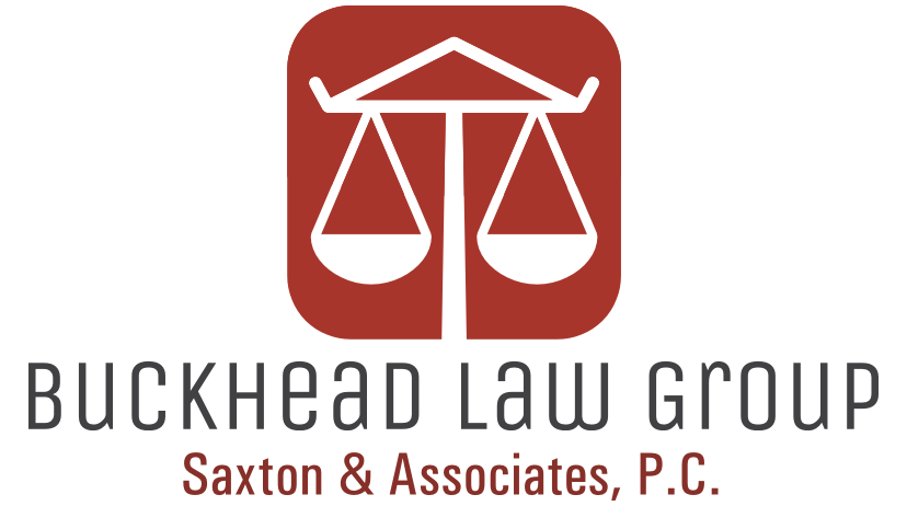 Buckhead law Group