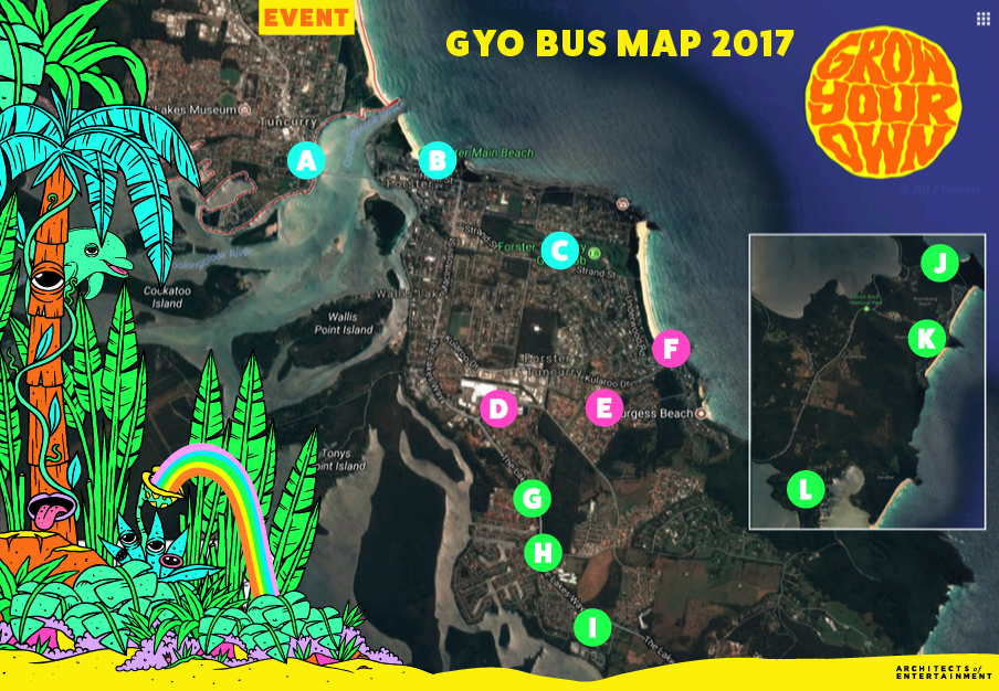 GYO BUS MAP 2017-01.png